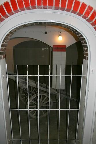 Sachsenhausen 160307  075