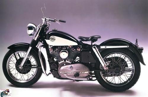HighSDC_108_Sportster_1958_01 (Medium)