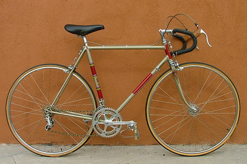 Ebay Craigslist Finds Are You Looking For One Of These Part Ii Page 214 Bike Forums