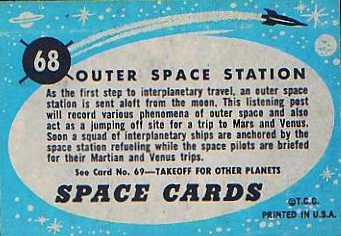 spacecards_68b