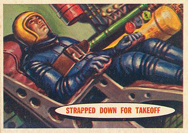 spacecards_16a