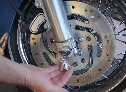 california usa sunrise nikon bell transport motorbike yosemite harleydavidson gremlins oakhurst d300 shiloinn alltypesoftransport tramsteer