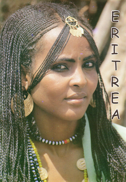 African Culture Ethiopias And Eritreas Cultural Ethnic Diversity Appreciation Thread Page 14
