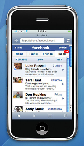 how to appear offline on facebook chat mobile