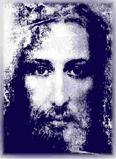 Taking a hard look at Jesus