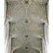 Fan Vaulting, Bath Abbey by wdb3b