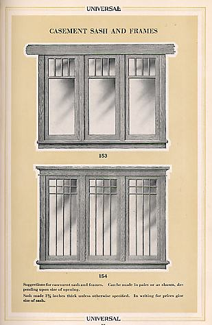 universal millwork 1920 windows flickr photo sharing