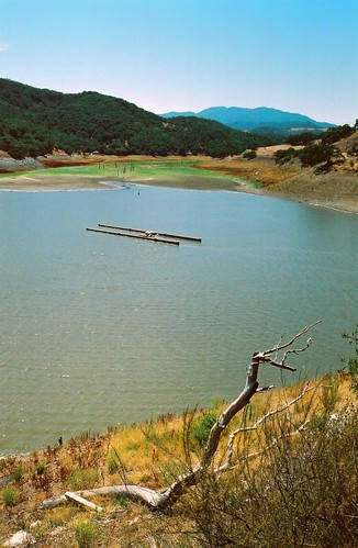 california wood lake water northerncalifornia geotagged branch afternoon low july sunny reservoir hills sanfranciscobayarea infrastructure bayarea sfbayarea mapprinclude southbay westcoast hilly deadwood mappr sunnyday 2007 clearday santaclaracounty michaelpatrick santaclaravalleywaterdistrict waterstorage chesbroreservoir july2007 santaclaracountycalifornia address:continent=northamerica address:country=unitedstatesofamerica address:state=california geo:lat=371243 geo:lon=121704 lowreservoir iyouitnotprocessed
