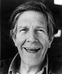 19. Ekim 2010 - 17:50 - John Cage