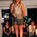 Illing NCHC Fashion show 070