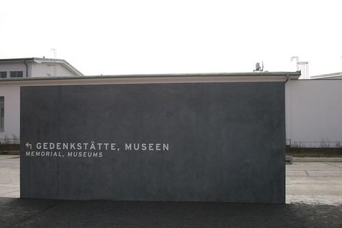 Sachsenhausen 160307  001