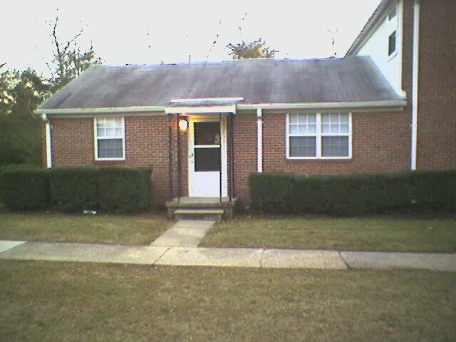Cheap Rent A Car Fayetteville Nc