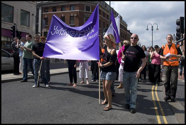 Gay Pride 2007 b