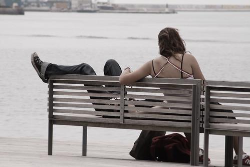 betrouwbare datingsites Lelystad