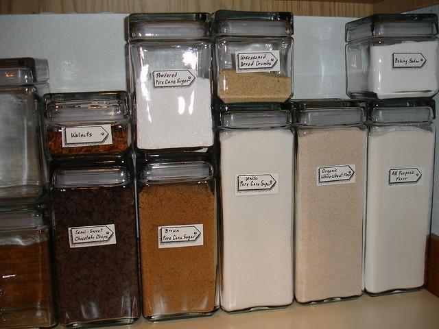 Buy Cheap Kitchen Cabinets Winnipeg