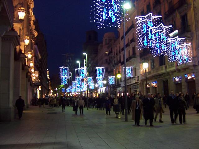 022 - Puerta del Angel