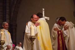 20100613_ordination_vincent_sylvain-107