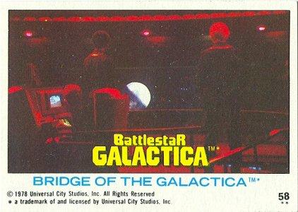 galactica_cards058a