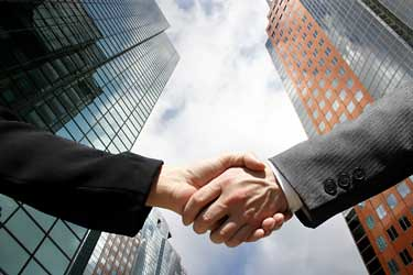 Mergers & Acquisitions Delhi by Caston Corporate