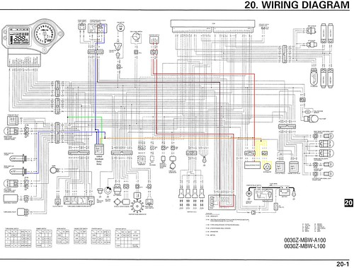 97 harley clutch diagram  97  free engine image for user