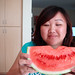 Though a lot of the melon itself was also delicious. by sevenworlds16