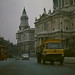 London 1965 (15) by wasleso