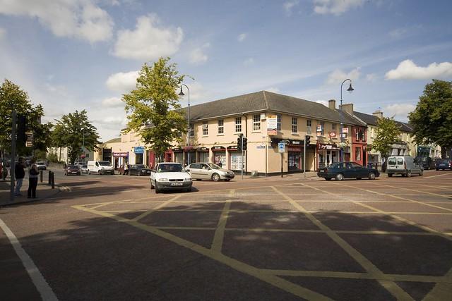 Maynooth Ireland  city photos : Maynooth County Kildare   Flickr Photo Sharing!