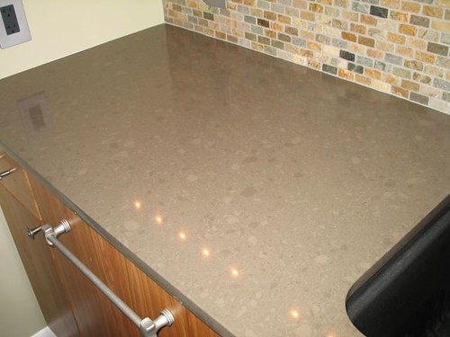 Caesarstone lagos blue or cambria sussex pics anyone for Kitchen cabinets for sale in lagos