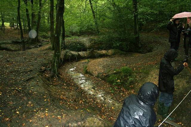 Loughton Brook Site 7 Flickr Photo Sharing