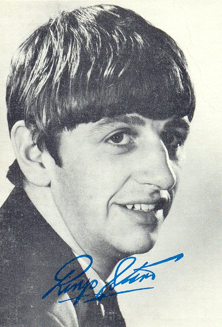 beatlescards_020