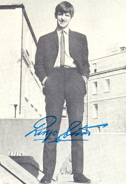 beatlescards_025