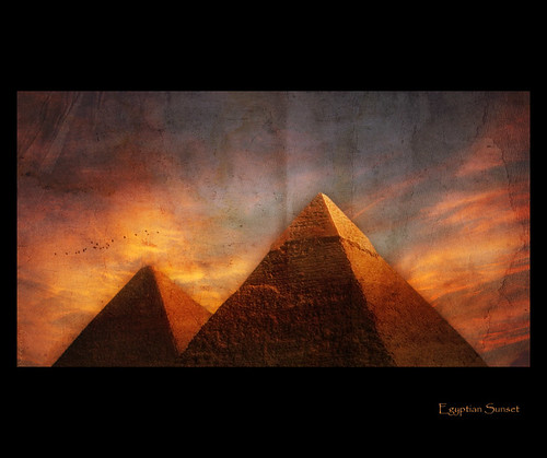 sunset egypt egyptian mii pareeerica 348365 makeitinteresting thankyoutomhk 365manipulationsproject thankyoushadowhousecreations thelittlebookoftreasures thankyoumaxshort