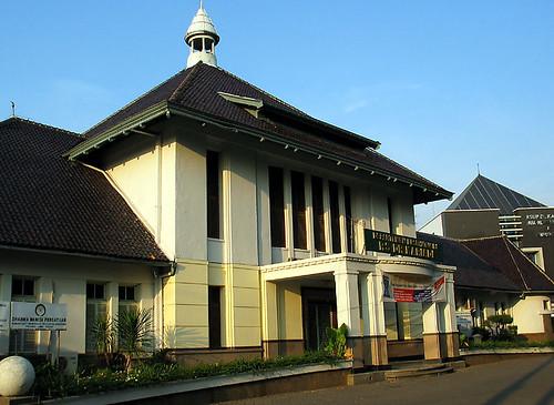 Foto RS Kariadi Semarang