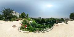 Belleville Park