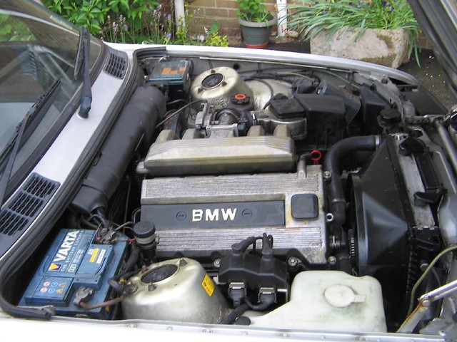 bmw m42 engine diagram bmw image wiring diagram similiar bmw m42 keywords on bmw m42 engine diagram