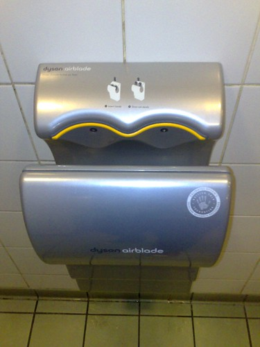 1489550892 25c230704d Dyson airblade
