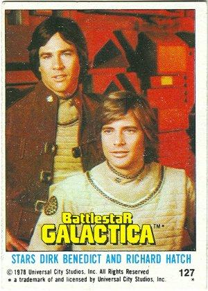 galactica_cards127a