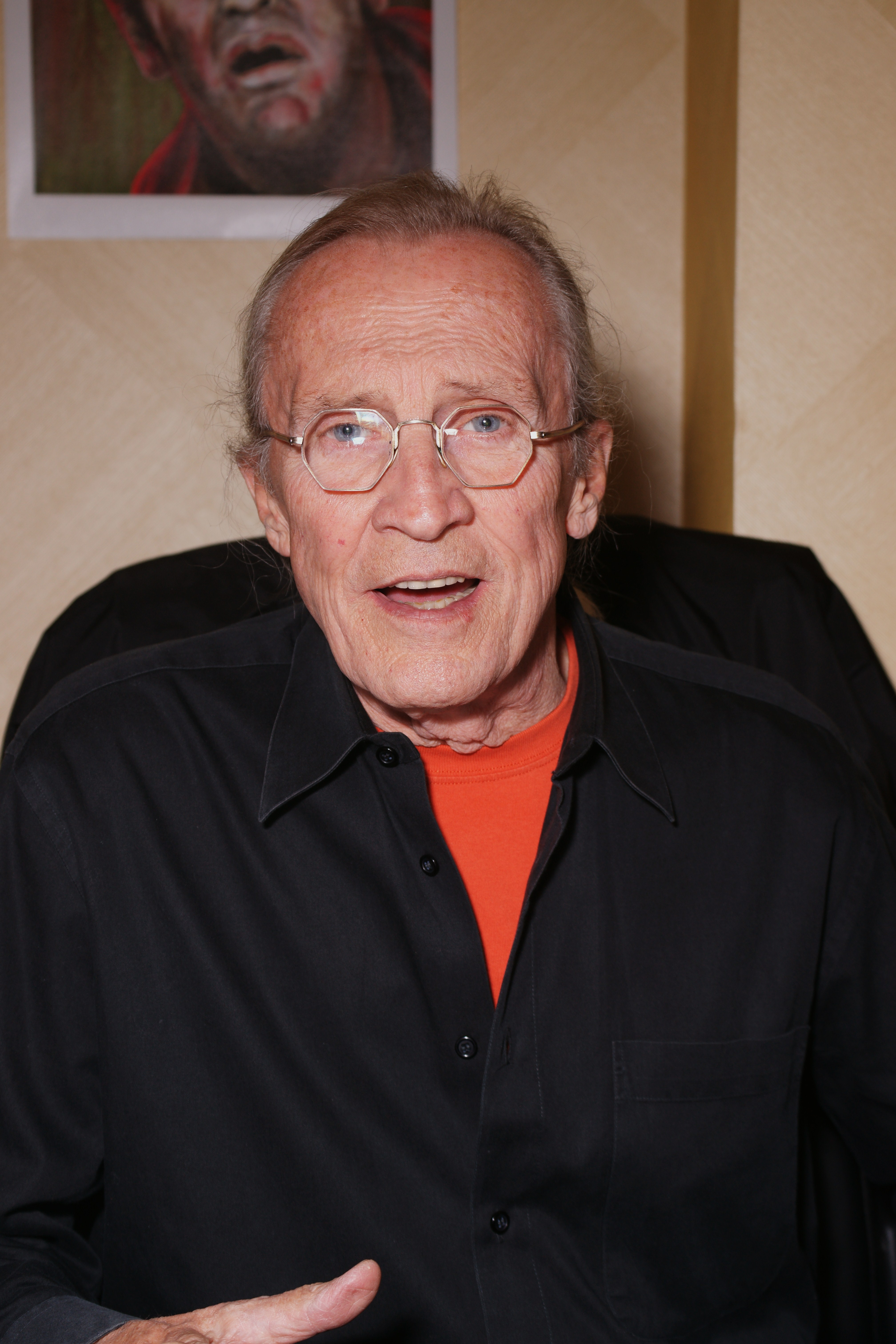 roy thinnes law and orderroy thinnes imdb, roy thinnes net worth, roy thinnes actor, roy thinnes law and order, roy thinnes bio, roy thinnes images, roy thinnes photos, roy thinnes actor biography, roy thinnes now, roy thinnes tv, roy thinnes dead or alive, roy thinnes spouse, roy thinnes 2016, roy thinnes invaders, roy thinnes one life to live, roy thinnes movies and tv shows, roy thinnes family plot, roy thinnes star trek, roy thinnes interview, roy thinnes 2017