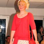 Illing NCHC Fashion show 135