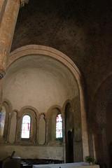 Eglise d'Iguérande