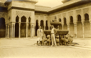 1923 Hampton Nellenbogen Alhambra 2
