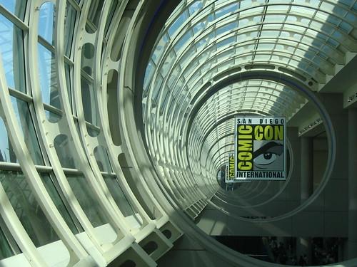 ComicCon 955