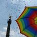 Marcha Orgullo LGBT Mexico