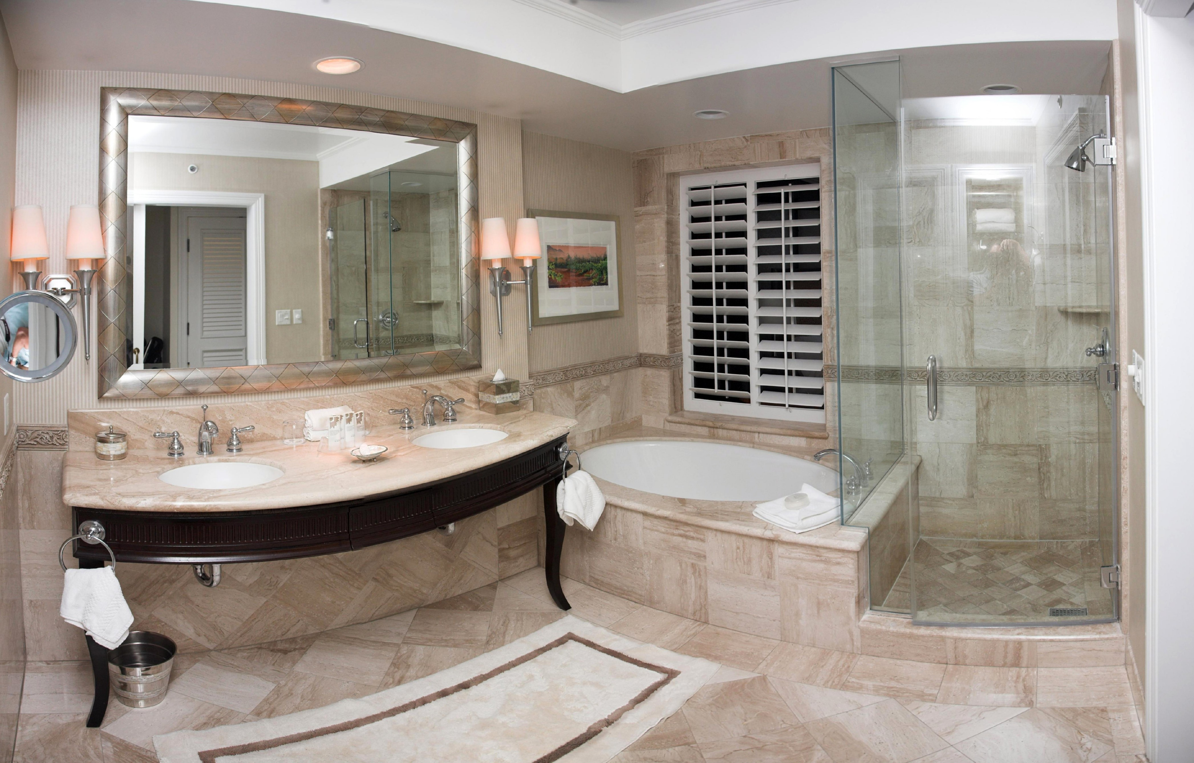 5 Remodeling Trends For 2014 Berkshire Hathaway Home Services
