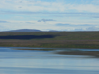 Miðfjörður
