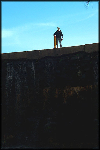 2001 me nc blueridge poorquality crossnore landsurveying linvilleriver topographicsurvey averycounty 1mpworkcamera