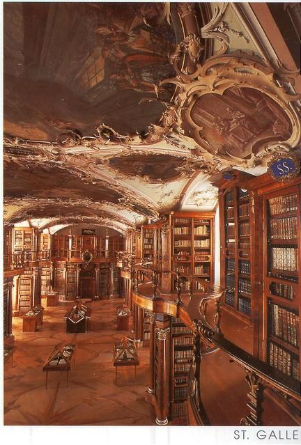 stiftsbibliothek st. gallen_頁面_2