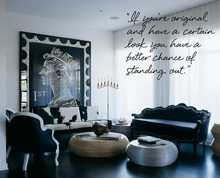 sixx 'original' quote _ cocokelley