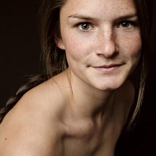 iMGSRC.RU Young Nudist Girls  の掲示板投稿写真&画像