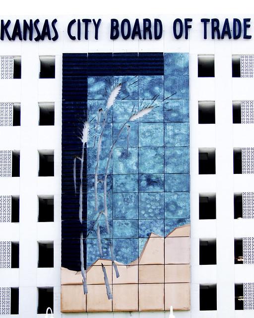 Kansas City Board of Trade (KCBT)